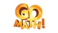 "<span class=""language-en"">Think Central: Go Math (K-5)</span><span class=""language-es"">Think Central: Go Math (K-5)</span>"