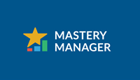 "<span class=""language-en"">Mastery Manager</span><span class=""language-es"">Mastery Manager</span>"