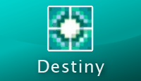 "<span class=""language-en"">District Library Homepages (Destiny)</span><span class=""language-es"">District Library Homepages (Destiny)</span>"