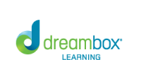 "<span class=""language-en"">DreamBox</span><span class=""language-es"">DreamBox</span>"